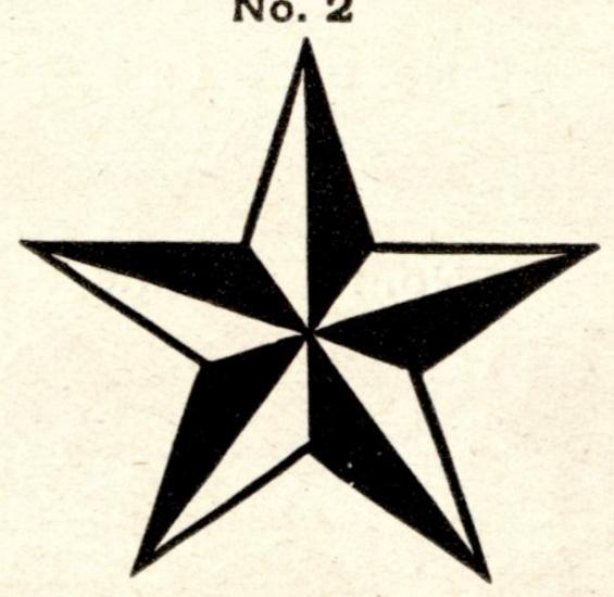 book mathematische analyse des raumproblems vorlesungen gehalten in barcelona und madrid